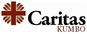 Logo-Caritas-Australia1-unsmushed