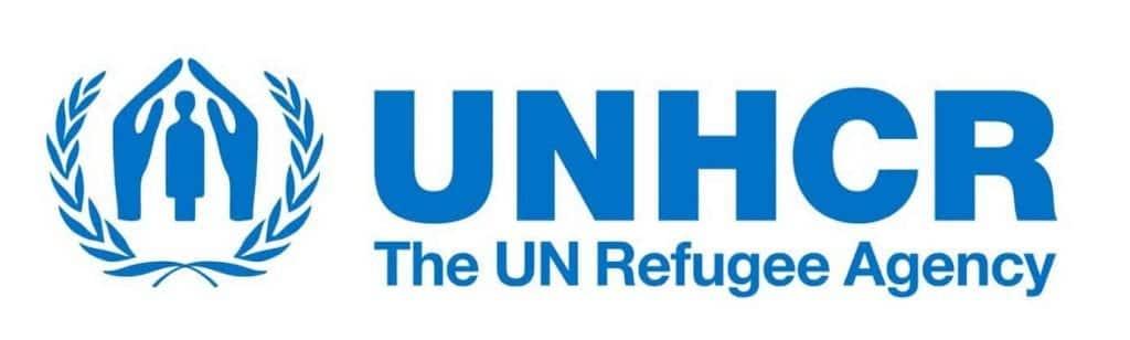 UNHCR-logo-e1448391345226-1024x308