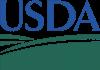 USDAl