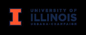 logo(73)1